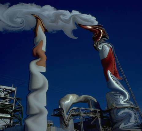 combustion & emissions