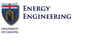 Energy engineering (En2)