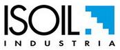 Isoil Logo